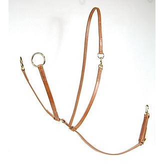 Al Dunning by Pro Choice Big Ring Martingale