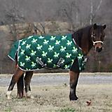 TuffRider 1200D 200g Pony Blanket Alicorn