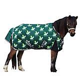 TuffRider 1200D 200g Pony Blanket Alicorn 48