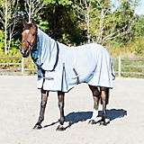 Horze Freja Fly Combo Sheet W/Neck Cover