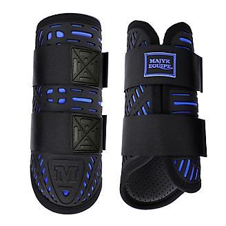 Majyk XC Elite CC Front Boots