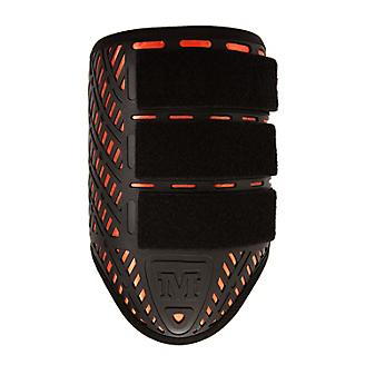 Majyk XC Elite Cross Country Hind Boots
