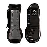 Majyk Infinity Open Front Tendon Jump Boots