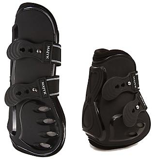 Majyk Boyd Martin Infinity Jump Boots