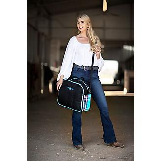 Kensington Convertible Weekender Bag