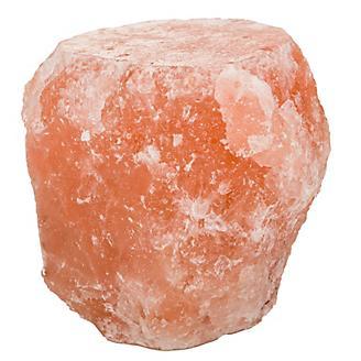 Himalayan Rock Salt Block 8-10lb