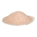 Natural Himalayan Rock Salt Granules