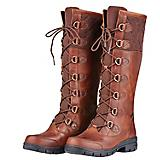 Dublin Ladies Fleet Country Boots