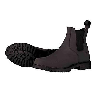 Dublin Ladies Venturer Boots III