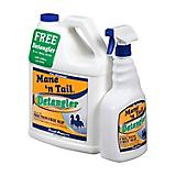 Mane N Tail Detangler Value Pack