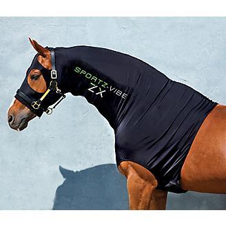 Horseware Sportz-Vibe ZX Baselayer
