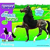 Breyer Paint Your Own Horse 2019