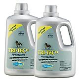 Farnam Tri-Tec 14 Gallon 2-Pack