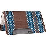Classic Equine SensorFlex 32x34 Wool Pad