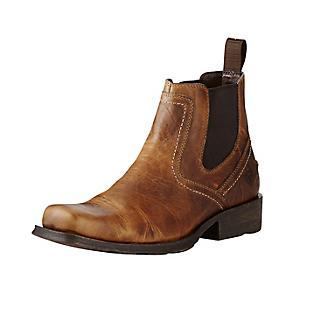 Ariat Mens Midtown Rambler Boots