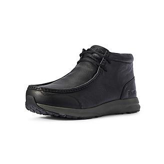 Ariat Mens Spitfire Shoes