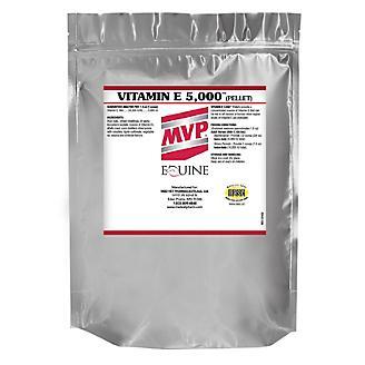 Med-Vet Vitamin E 5000 Pellets
