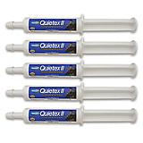 Farnam Quietex II 32.5 ml Paste 5-Pack
