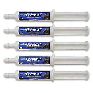 Farnam Quietex II 32.5 ml Paste 5-Pack