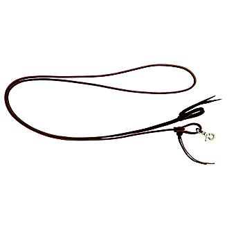 Wildfire 1/2in x 8ft 2 String Roping Reins