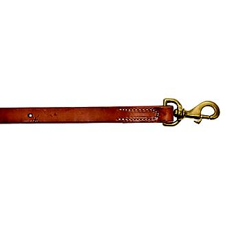 Wildfire 7/8in Easy Adjust Harness Tie Down