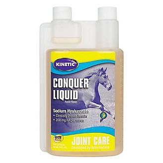 Kinetic Conquer HA Liquid Joint Care
