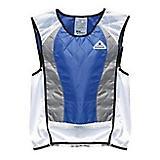 Techniche HyperKewl Cooling Ultra Sports Vest