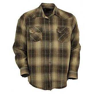 Outback Trading Mens Nash Shirt