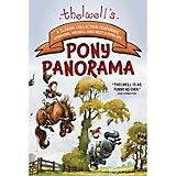 Thelwells Pony Panorama Book