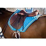 Lami-Cell Transformer AP Saddle Pad
