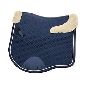 Lami-Cell Comfort Dressage Saddle Pad