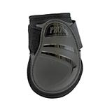 Lami-Cell Ventex 22 Pro Fetlock Boots