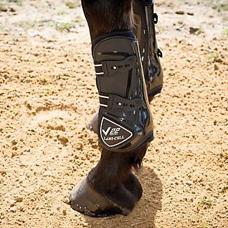 Lami-Cell Ventex 22 Pro Tendon Boots