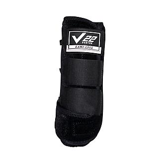 Lami-Cell Ventex 22 Front Boots