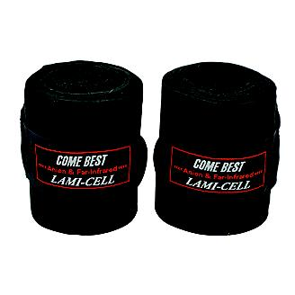 Lami-Cell Come Best Polo Wraps