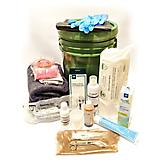 Americas Acres Professional Foaling Kit