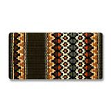 Mayatex Moonlight 38x34 Saddle Blanket