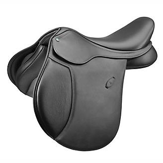 Arena All Purpose Saddle with HART