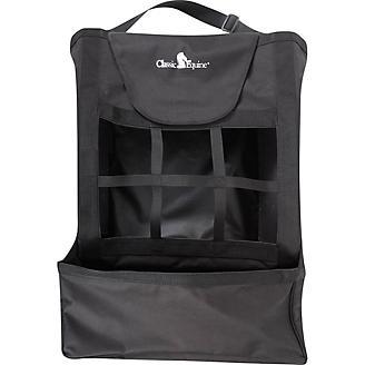 Classic Equine Black Multi Feed Bag