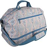 Classic Equine Weekend Duffle Bag