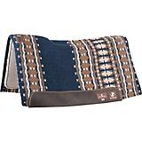Classic Zone Blanket Top 34x38 Pad