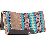 Classic Equine Blanket Top 32 x 34 Pad