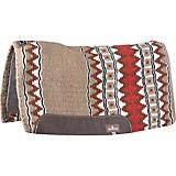 Classic Equine Blanket Top 34 x 38 Pad