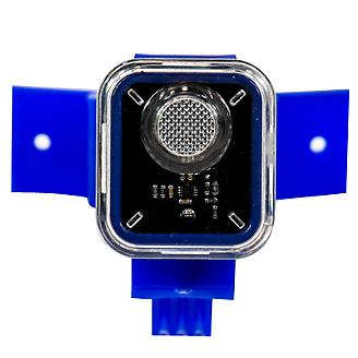 Insulight Flashing Electric Fence Monitor