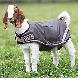 Horseware 100g Goat Coat