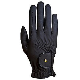 Roeckl Roeck-Grip JR Gloves