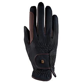 Roeckl Malta Unisex Gloves