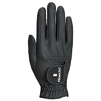 Roeckl Roeck-Grip Pro Unisex Gloves