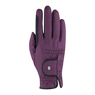 Roeckl Malta Winter Unisex Gloves