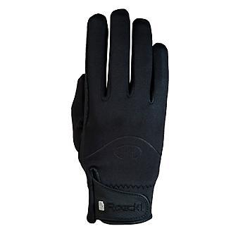 Roeckl Winchester Winter Unisex Gloves